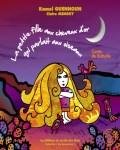 concert La Petite Fille Aux Cheveux D'or Qui Parlait Aux Oiseaux (kamel Guennoun)