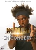 concert Kamini