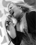concert Kathy Boye