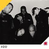 concert Kdd