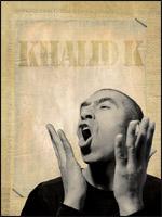 concert Khalid K
