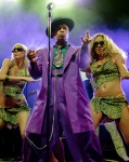 concert Kid Creole And The Coconuts