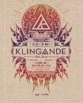 concert Klingande