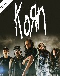 Korn - Freak On a Leash