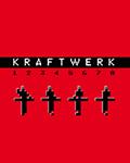 concert Kraftwerk