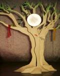 concert L'arbre Et Moi (cie A Tous Vents)