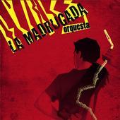 concert La Madrugada