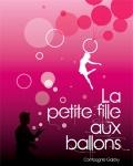 concert La Petite Fille Aux Ballons (cie Galaxy)