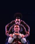 concert La Danse [im]mobile