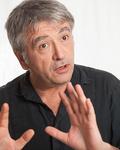 concert Jean Yves Lafesse