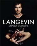 concert Luc Langevin