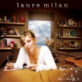 concert Laure Milan