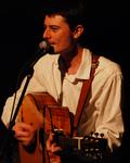 concert Laurent Berger