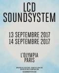 concert Lcd Soundsystem