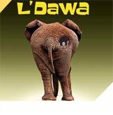 concert L'dawa