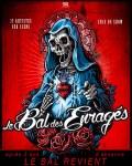 concert Le Bal Des Enrages