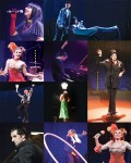concert Le Cabaret Extraordinaire