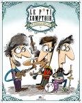 concert Le P'ti Comptoir