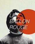 concert Le Ballon Rouge