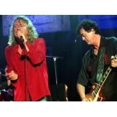concert Led Zeppelin
