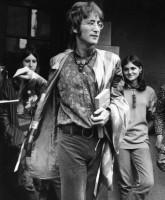 concert John Lennon