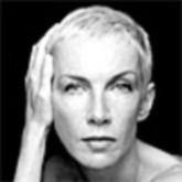 concert Annie Lennox