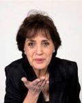 concert Linda De Suza