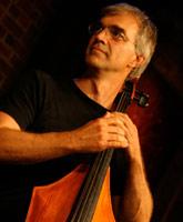 concert Eric Longsworth