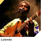 concert Lulendo