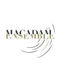 concert Macadam Ensemble