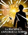 concert La Machine A Explorer Le Temps