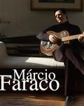 concert Marcio Faraco