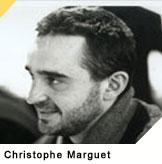 concert Christophe Marguet