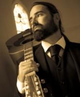 concert Martin Harley