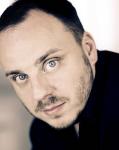 concert Matthias Goerne