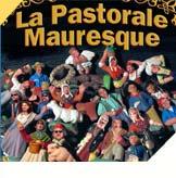 concert La Pastorale Mauresque