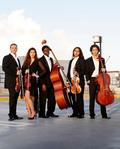 concert El Sistema Miami Music Project