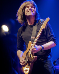 concert Mike Stern