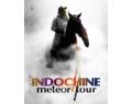 Indochine - J'ai demandé à la lune (Vieilles Charrues)