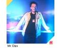MR OIZO - Live Vieilles Charrues