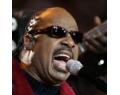 Stevie Wonder - Live Festival de Nîmes