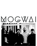 spectacle Nuits De Fourvière de Mogwai