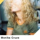 concert Monika Kruse