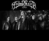 concert Moonsorrow