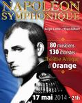 concert Napoleon Symphonique