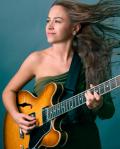 concert Nina Attal