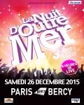 concert La Nuit D'outre Mer