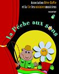 concert La Peche Aux Sons