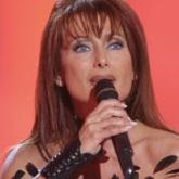concert Julie Pietri