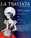 concert La Traviata - Opera En Plein Air 2015